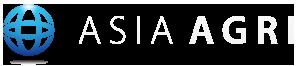asia agri